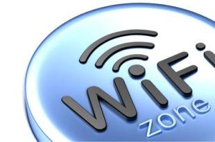 Бесплатне бежичне интернет зоне у 229 пошта широм Србије
