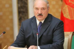 Руски експерт: Лукашенко понавља грешку Јануковича