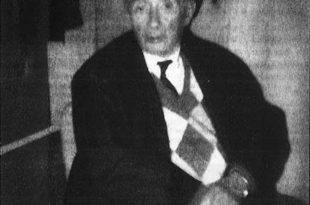 ДВА МЕТКА ЗА ПОГЛАВНИКА: Ко је четник Благоје Јововић који је убио Анта Павелића?