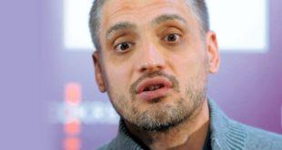 """Чедомир Јовановић извисио за 200 милиона динара које је требало да добије од Фонда за """"развој""""! 7"""
