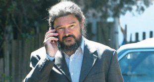 Бизнисмен Драгољуб Марковић и службеници министарства пољопривреде под сумњом да су ширили свињску кугу у Србији 2