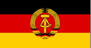 Немачка данас слави дан уједињења 1