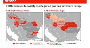 Мађарска: Држава постала власник послова са гасом 4