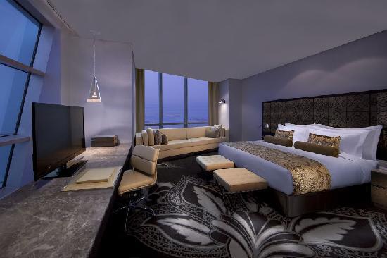 etihad-suite-bedroom