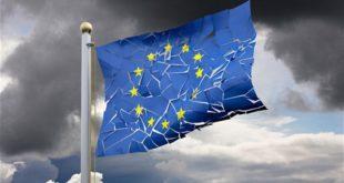 Незапосленост у Еврозони 12% 6