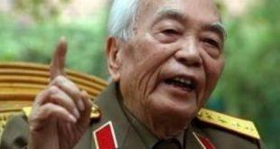 Преминуо легендарни вијетнамски генерал Во Нгујен Ђап који је најурио Американце из Вијетнама 3
