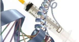 Шта то прави Институт Торлак ових дана? О ДНК/ГМО вакцинама треће генерације 4