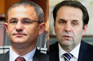 Ком опанци ком обојци! Влада да смени ГМО министре или ће Србија да смени владу