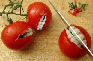 Европски суд правде: Храна произведена путем низа нових биотехнолошких техника узгајања – треба да буде сматрана ГМО