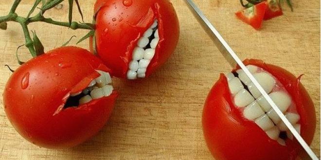 Европски суд правде: Храна произведена путем низа нових биотехнолошких техника узгајања – треба да буде сматрана ГМО 1