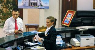 Раст ПДВ ће затворити половину хотела у Србији 9