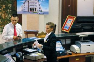 Раст ПДВ ће затворити половину хотела у Србији