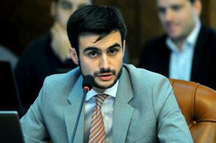Србијо, сликај се са ИТ сектором и туризмом! ПДВ на ИТ опрему и хотеле са 8 повећан на 20%
