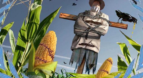 Ко су све лобисти ГМО у Србији? 1