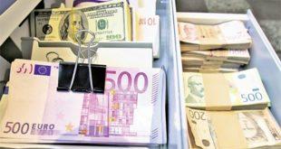 Одраше нас! Стране банке само на провизијама зарадиле 400 милиона евра 3