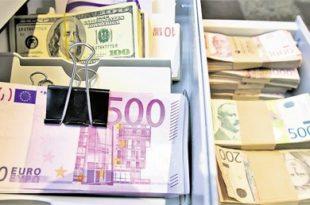 Одраше нас! Стране банке само на провизијама зарадиле 400 милиона евра