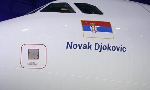 novak-djokovic1