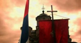 УПАМЕТ СЕ, БРАЋО СРБИ: Отворено и оштро писмо Србима 12
