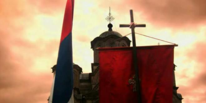 УПАМЕТ СЕ, БРАЋО СРБИ: Отворено и оштро писмо Србима