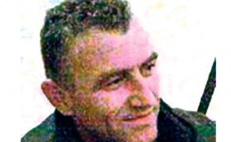 Умро полицајац кога је шиптар прегазио код Бујановца