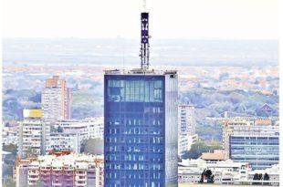 СПС најбогатија странка у Србији јер и даље располажу имовином коју су незаконито присвојили