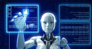 Русија ће управљање оружаном силом делимично поверити вештачкој интелигенцији 4