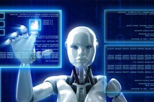 Русија ће управљање оружаном силом делимично поверити вештачкој интелигенцији 6