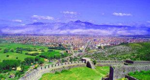 Скадар: Срби и Црногорци чувају веру и душу 9
