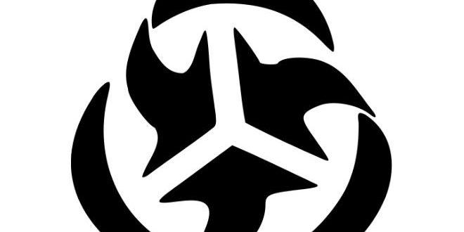 Трилатерална комисија и Јужни ток