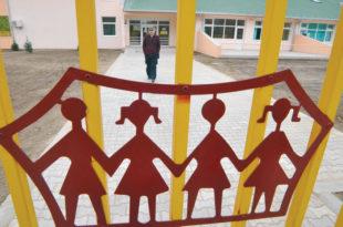 Нови Сад: Принудно исписују децу неплатиша из вртића 4