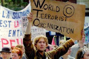 Зашто СТО (светска трговинска организација) није добра за Србију? (видео)