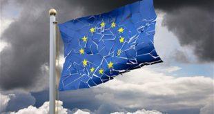 Мали против великих у ЕУ: Или ремонт, или катастрофа