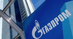 Гаспром испоручио рекордну количину гаса Европи 6