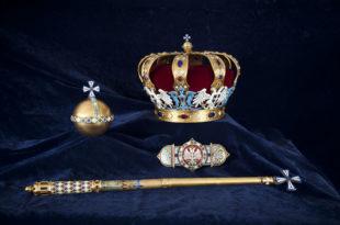 Карађорђевићи и Ватикан, и кога је њихова краљевска кућа задужила