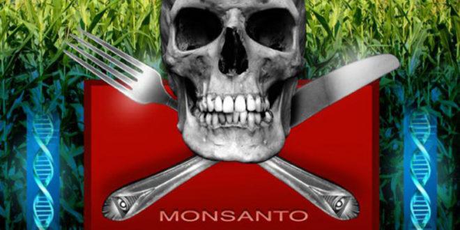 Потврђен први смртни случај проузрокован ГМО храном!