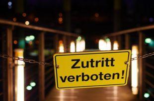 """Немци неће да их шпијунирају – формира се е-маил """"MADE IN GERMANY"""""""