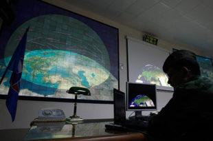 Централну Азију заклониће штит ОУКБ