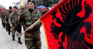 Режим терорише Србе на северу КиМ а шиптарске терористе и убице Срба пуштају на слободу 5