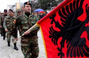 Режим терорише Србе на северу КиМ а шиптарске терористе и убице Срба пуштају на слободу 9
