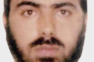 Израел ухапсио експерта Ал Каиде за биолошко оружје 9
