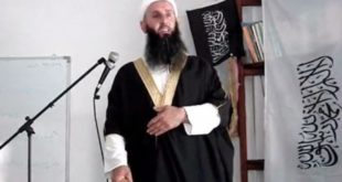 Јача радикални ислам у БиХ 6