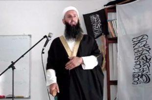 Јача радикални ислам у БиХ