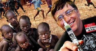 Уједињене нације не могу да започну вакцинисање деце у Судану 9