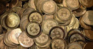 Русија забрањује криптовалуту као средство плаћања