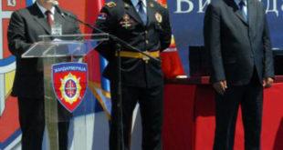 Шта то кријете? Вучић и Дачић укинули фејсбук налог Генерала Братислава Дикића 2