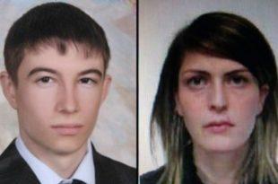 Руси ликвидирали терористу одговорног за напад у Волгограду