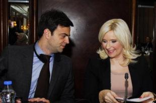 Директор Обрадовић задужио ЕПС за 200 милиона евра и отишао на одмор у Дизниленд!  2