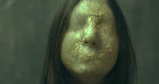 """""""Феуд"""": Телевизија - атомска бомба човечанства (видео) 4"""
