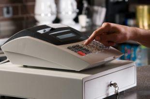 Корисници фискалних каса следеће године имају додатне трошкове