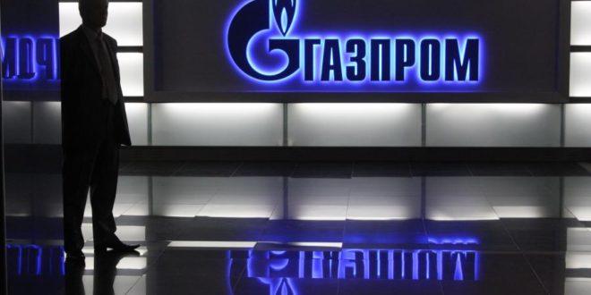 Гаспром гради термоелектрану ког Панчева